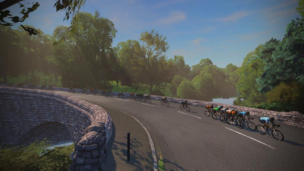 zwift-yorkshire14.jpg