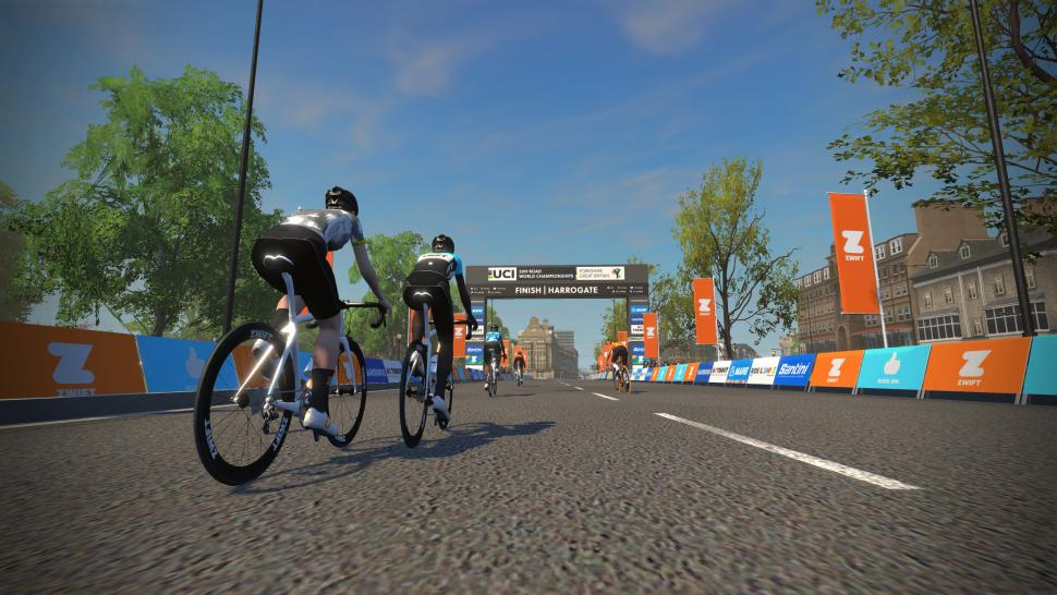zwift-yorkshire15.jpg