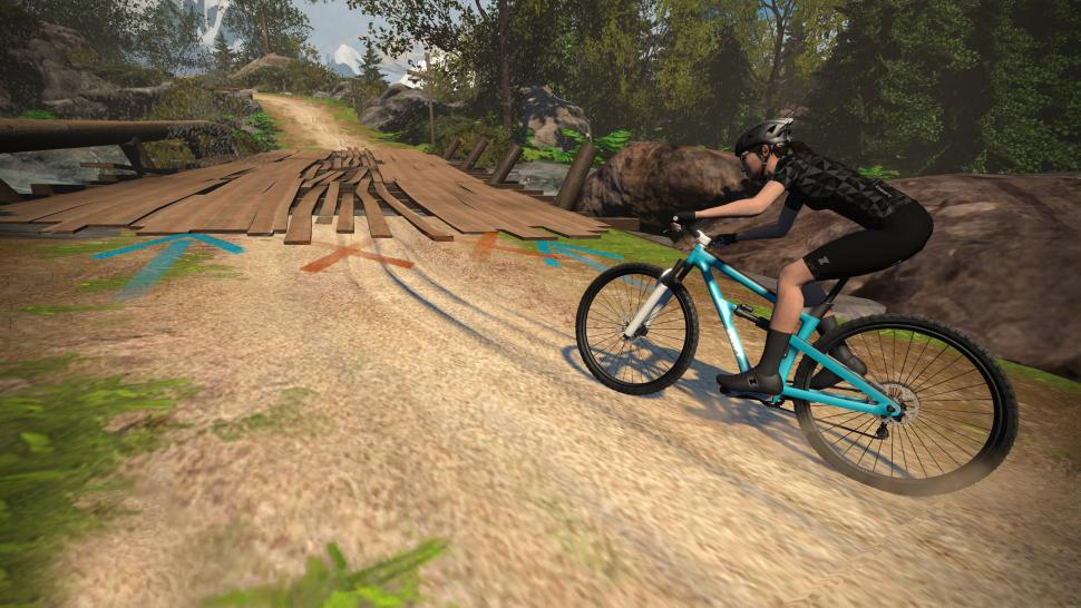 zwift_futureworks_06