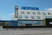 Decathlon (CC BY SA 3.0 by Lionel Allorge)