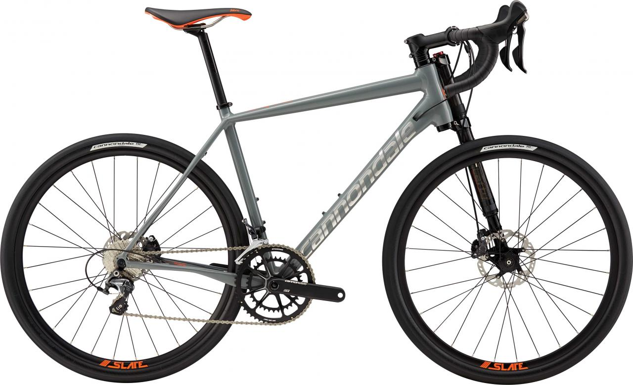 b9c293161be 32 of the best 2017 road bike bargains from Trek, Cannondale, Specialized,  Vitus, Genesis, GT and more from £400 to £8,400 | road.cc