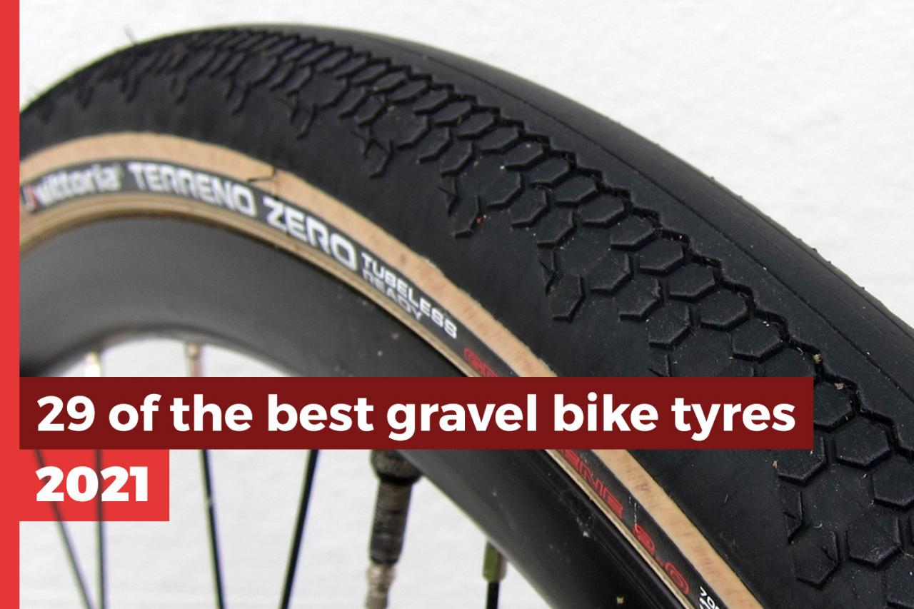 Schwalbe Land Cruiser 700x35C FAST DELIVERY! Single Hybrid//Commute Bike Tyre