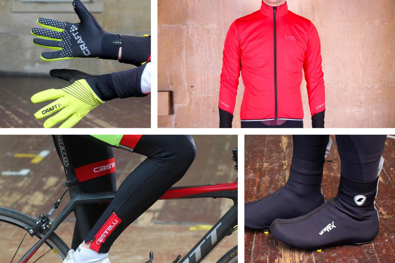 30 of the best pieces of cycling clothing to keep you warm this winter 178f74db8
