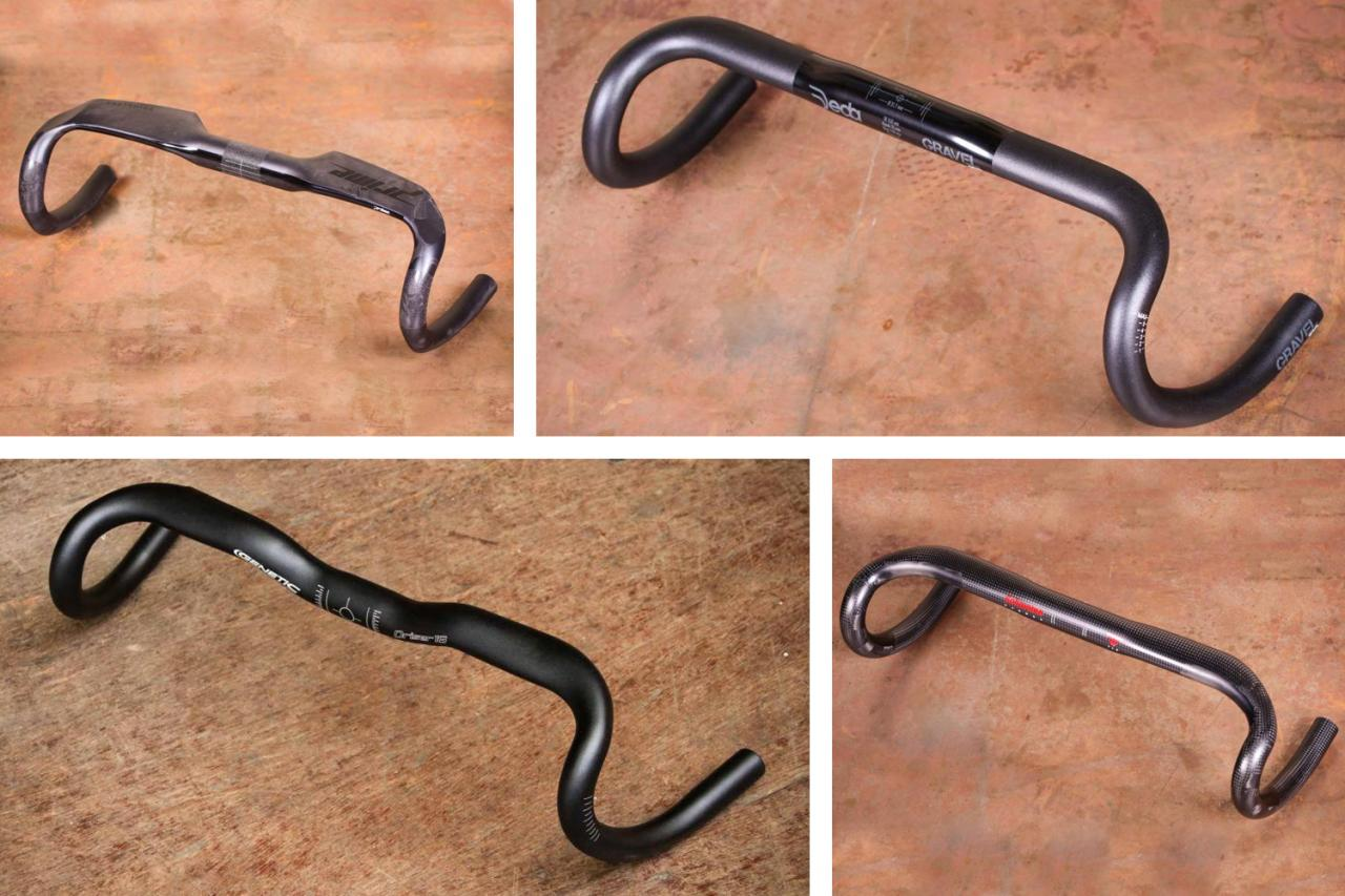 13 Of The Best Cycling Drop Handlebars How To Buy The Perfect Bars Road Cc
