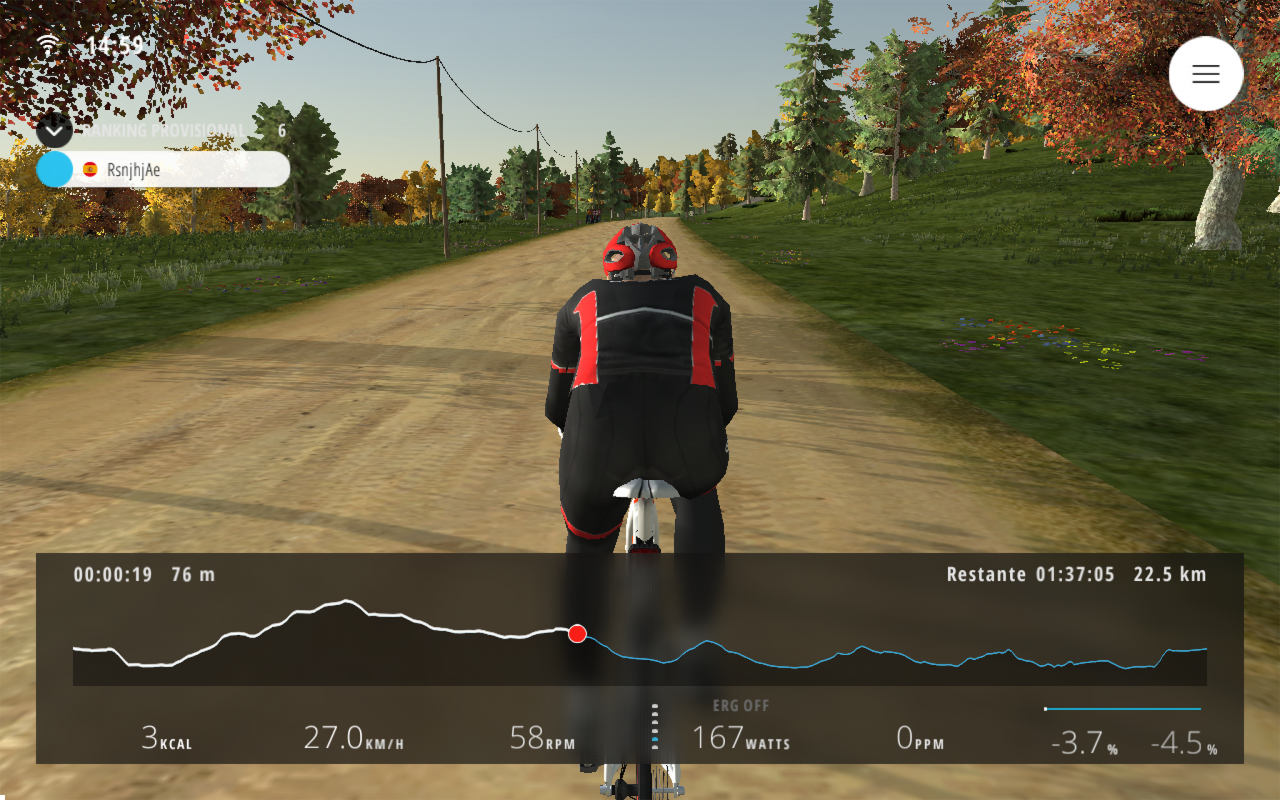 13 of the Best Indoor Cycling apps: All you need to find the