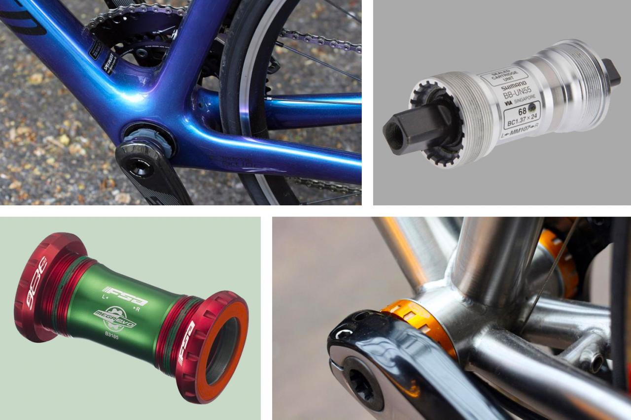1 Pc Bearing Installer Bottom Bracket Durable Headset Cup Pressfit Tool for Bike