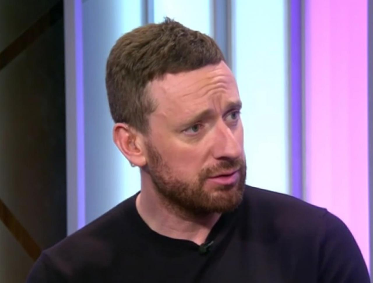 Live blog: Wiggo says he saw someone stabbed to death growing up; Cyclocross event at Herne Hill Velodrome; Did mandatory helmet law kill Melbourne's bike share scheme? + more