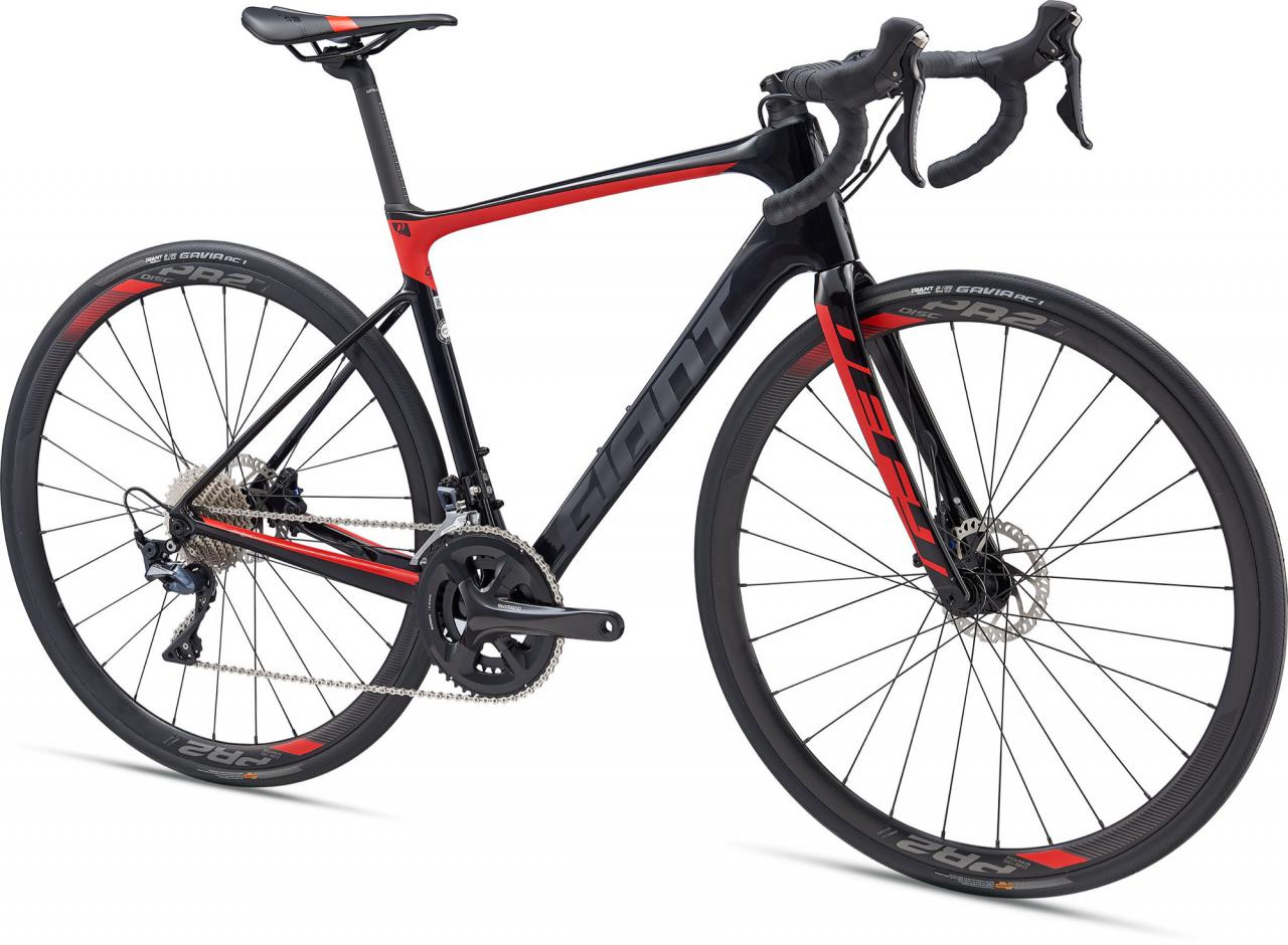 8641c061c70 Your complete guide to Giant's 2019 road bikes | road.cc