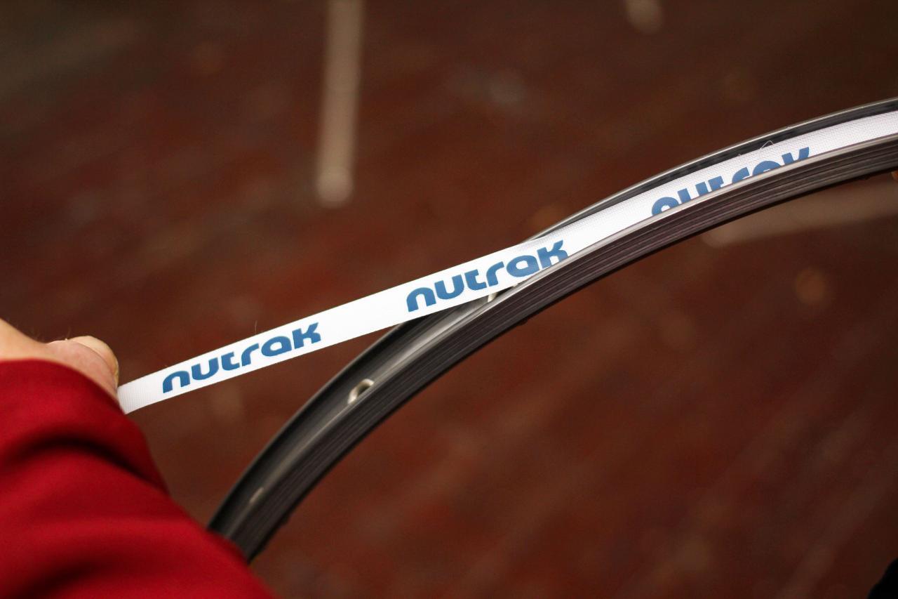 "2 x Schwalbe High Pressure MTB Bike Wheel Rim Tape 26 or 28/"" 22 20 or 16mm"
