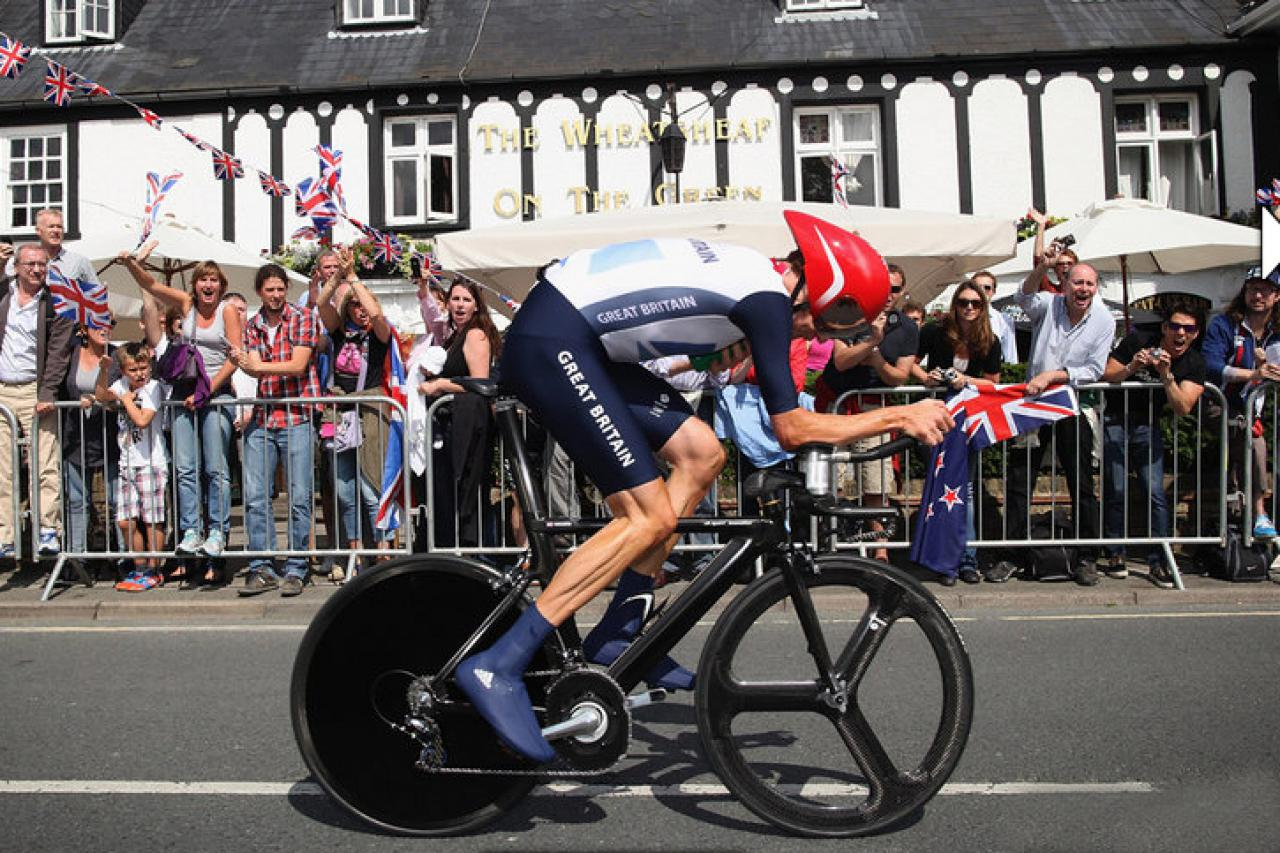 UCI clarifies time trial position rules  40ee398db