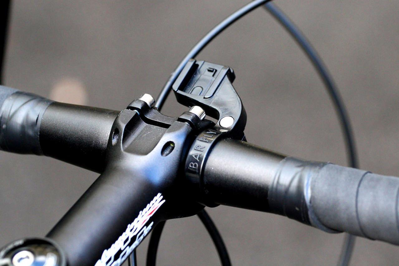 New Original CatEye Wireless Computer Bike computer holder cateye Mount Out Road