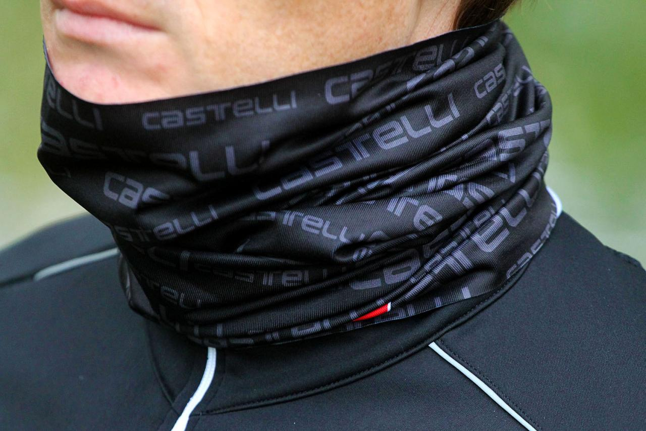Castelli Pro Thermal W Headthingy