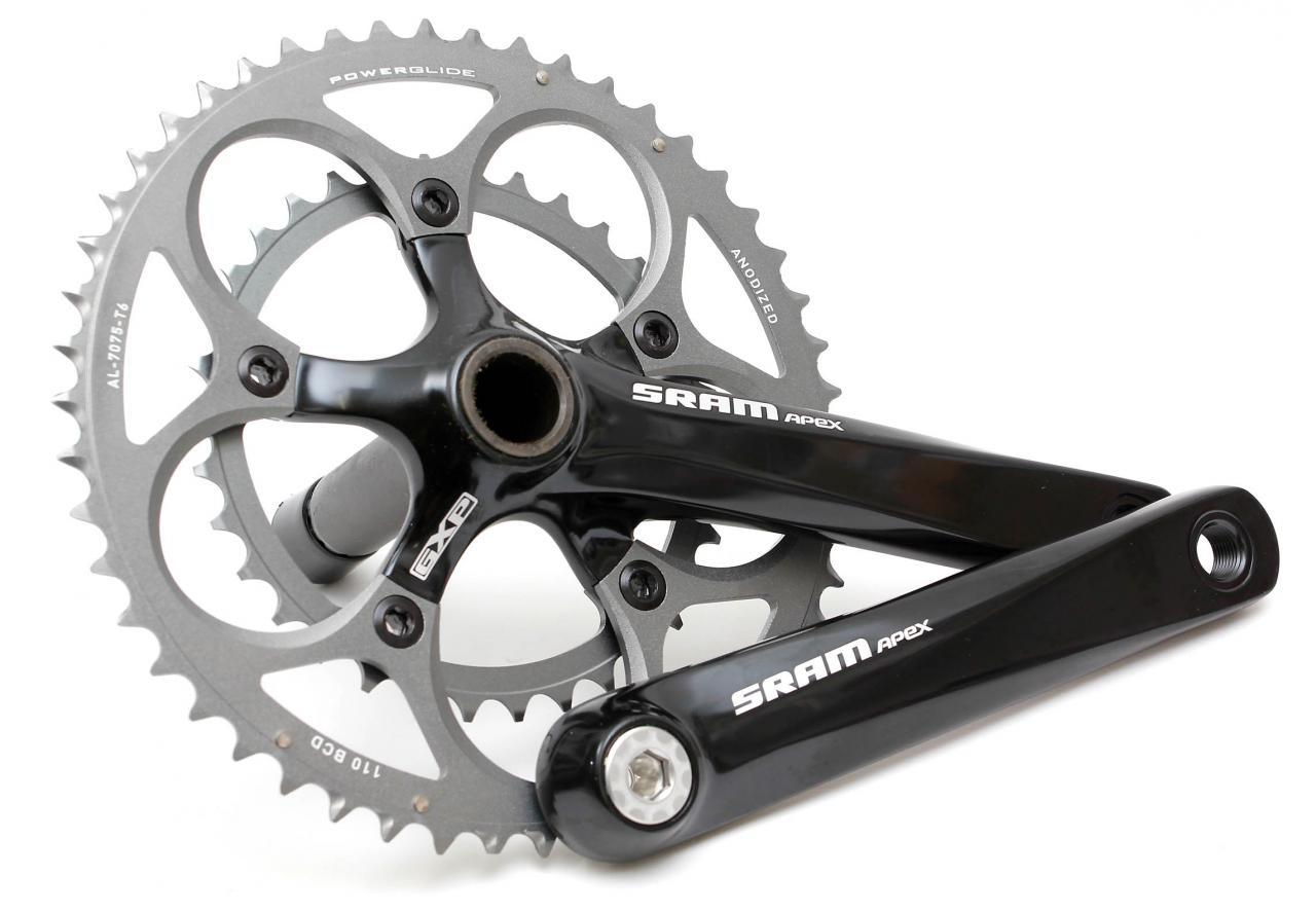 Gear Shifter Trigger Sram Apex 11 Speed Right New