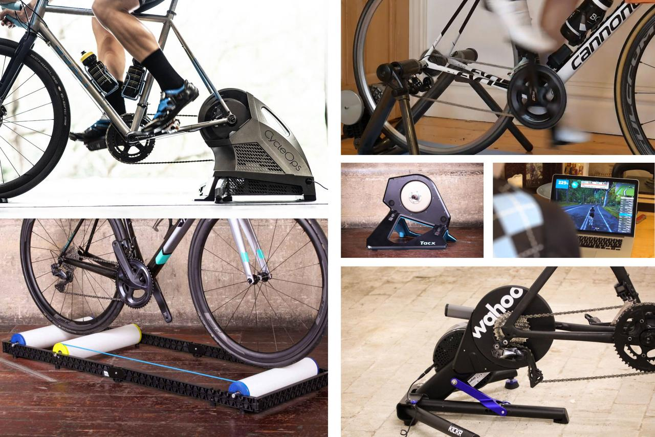 Quick-Release Skewer for Kinetic /& CycleOps Indoor Bicycle Trainers Rear Wheel