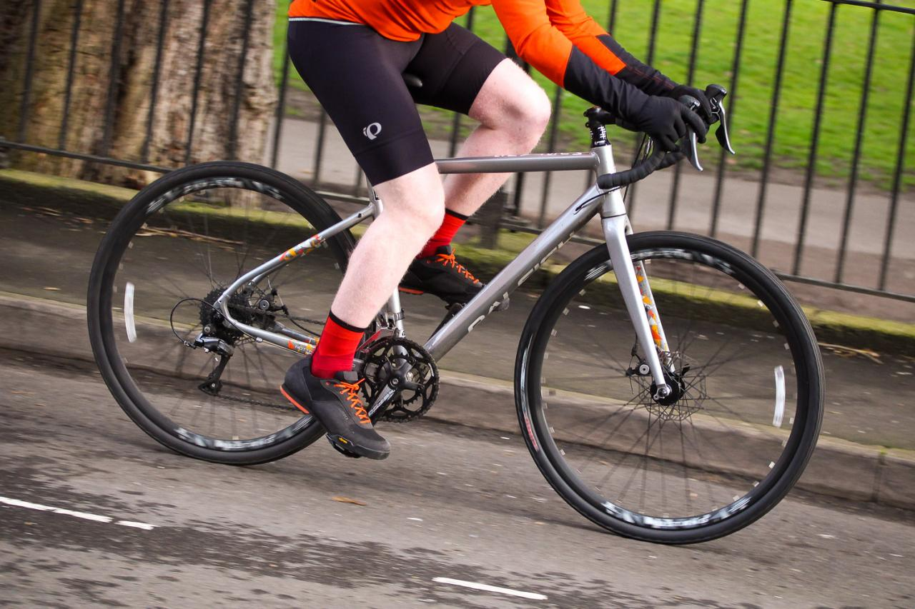 XLC Bicycle Head /& Tail Light Set Cycling Computer