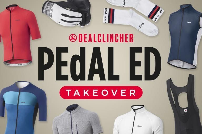00-dealclincher-pedalEd-takeover-1500