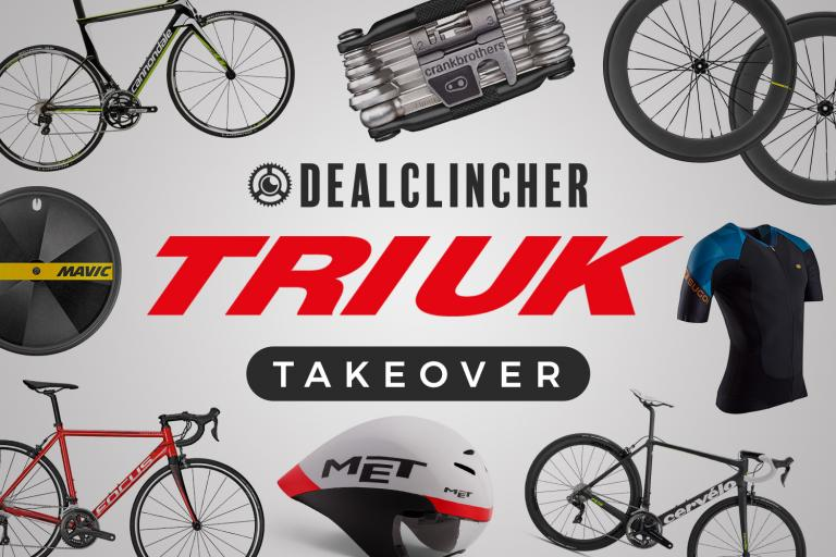 00-dealclincher-TRIUK-takeover-1500