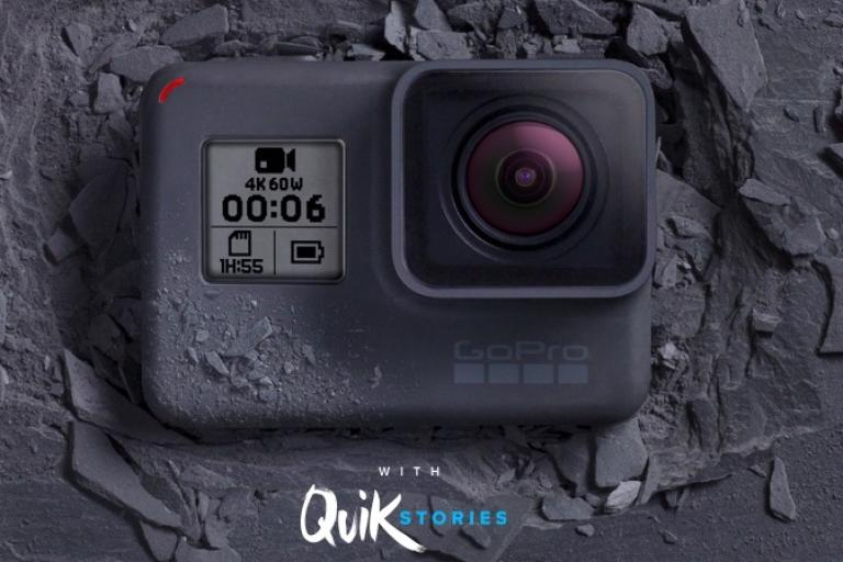 01_GoPro_Hero6Black_Buy_Carousel1_Desktop.jpg