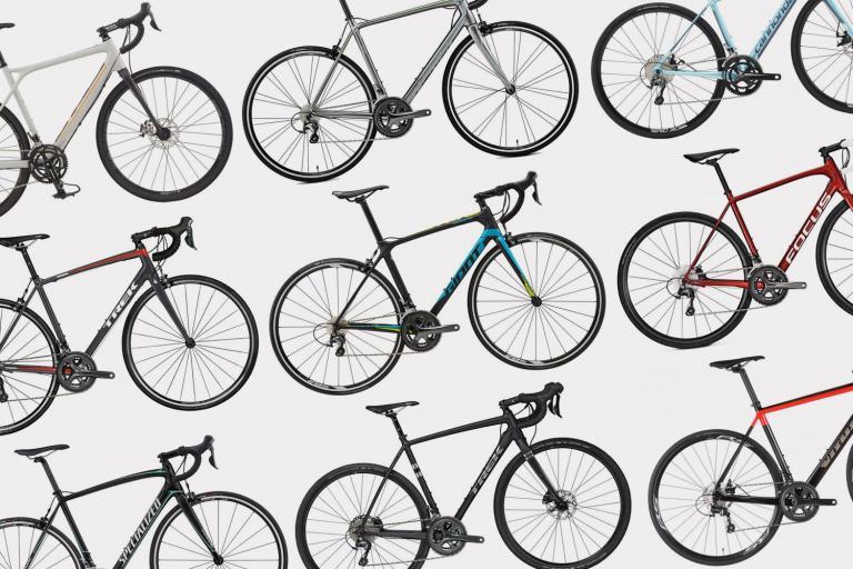 11 of the best Shimano Tiagra bikes October 2018