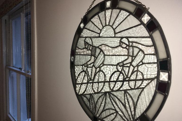 bike plaque.png