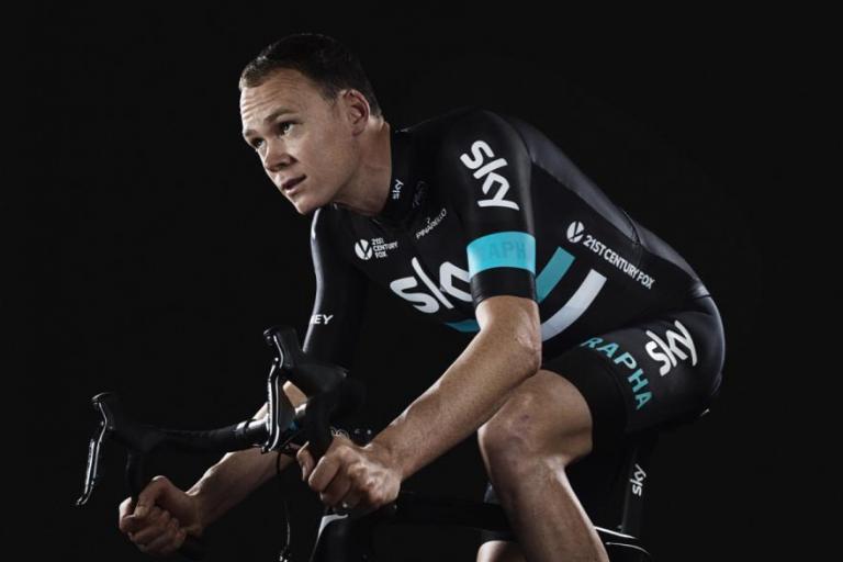 2016 WorldTour kits - Team Sky.jpg