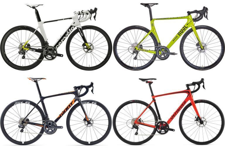 2017 bikes 1.jpg