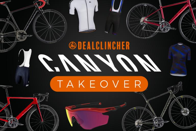 2018-05-14-dealclincher-takeover-canyon.png