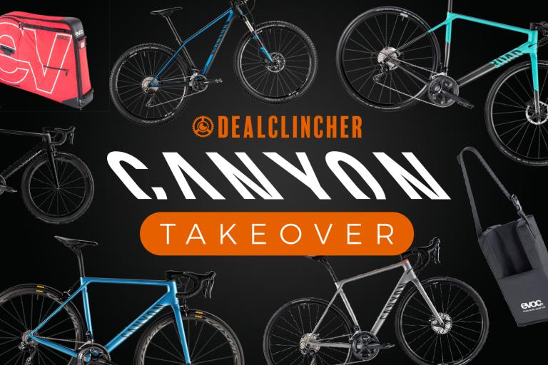 2018-07-11-dealclincher-takeover-canyon