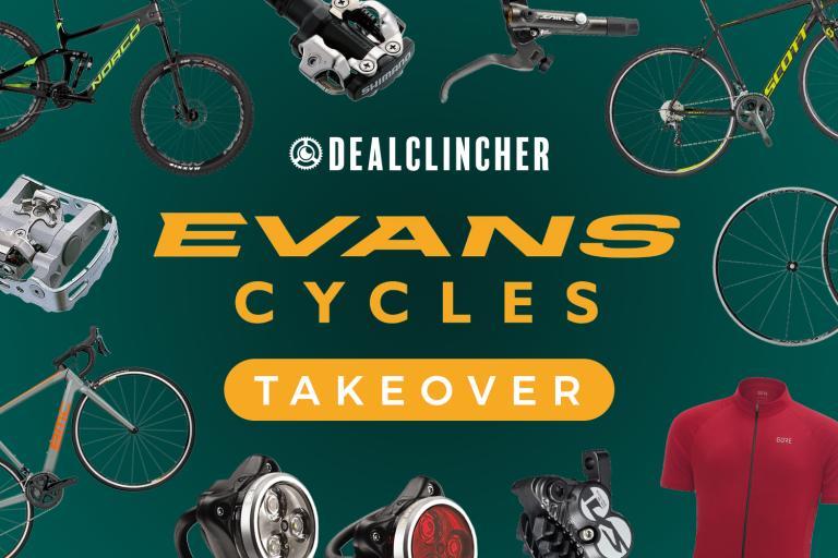 2018-09-04-dealclincher-takeover-evans