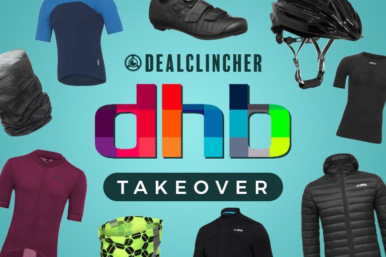 2018-09-14-dealclincher-takeover-dhb