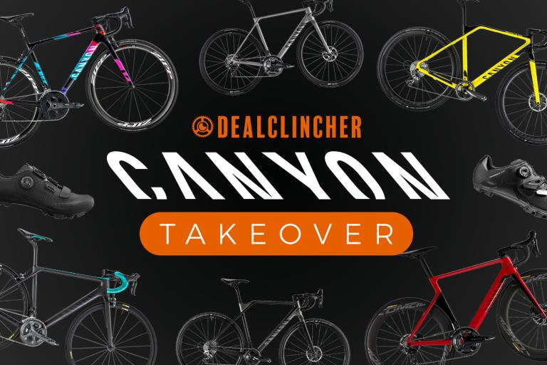 2018-09-17-dealclincher-takeover-canyon