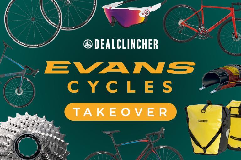 2018-09-20-dealclincher-takeover-evans