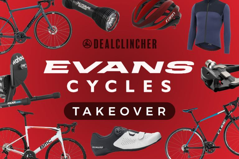 2018-09-26-dealclincher-takeover-evans