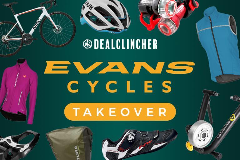 2018-10-02-dealclincher-takeover-evans