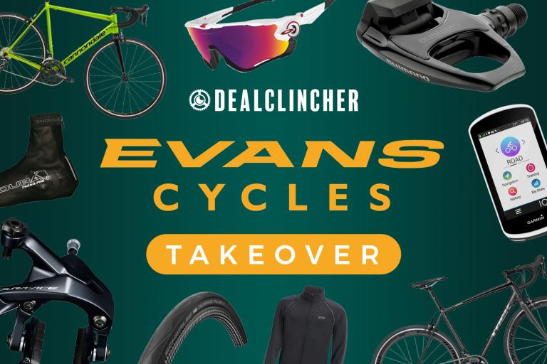 2018-10-10-dealclincher-takeover-evans