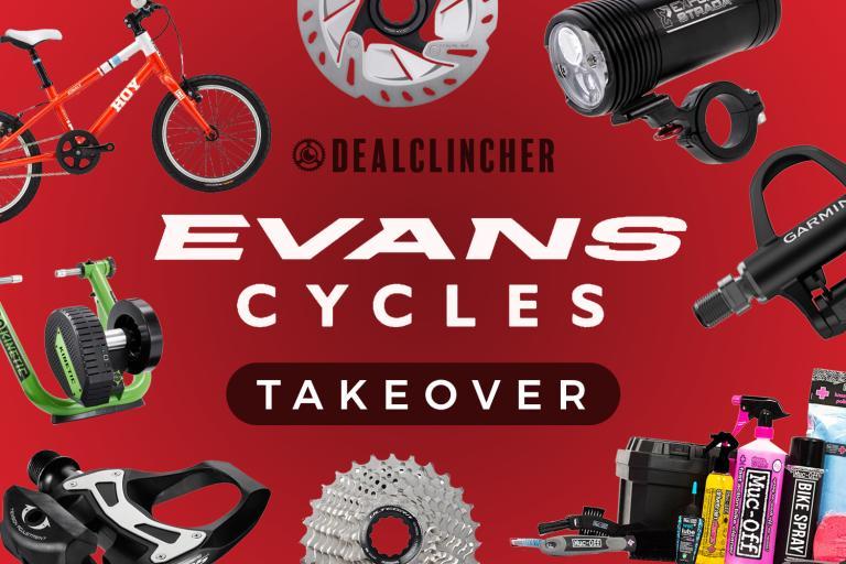 2018-10-16-dealclincher-takeover-evans