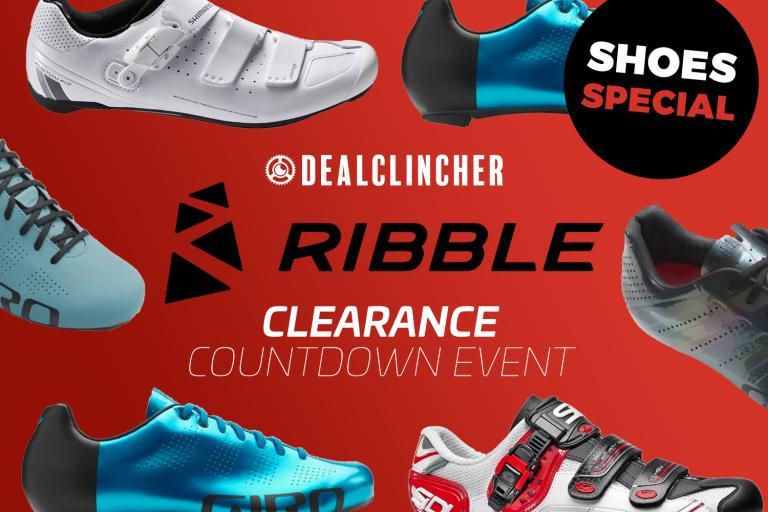 2018-11-08-dealclincher-sale-ribble
