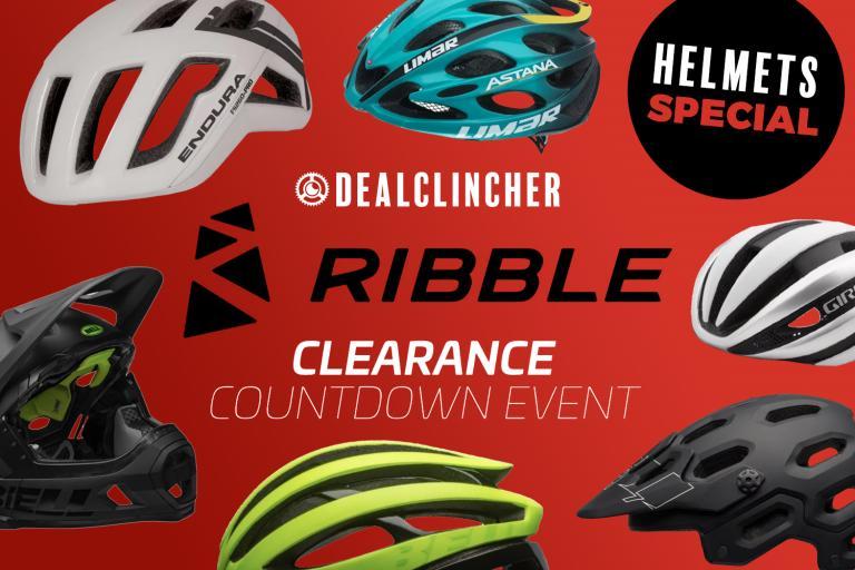 2018-12-04-dealclincher-sale-ribble