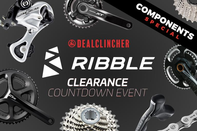 2018-12-18-dealclincher-sale-ribble