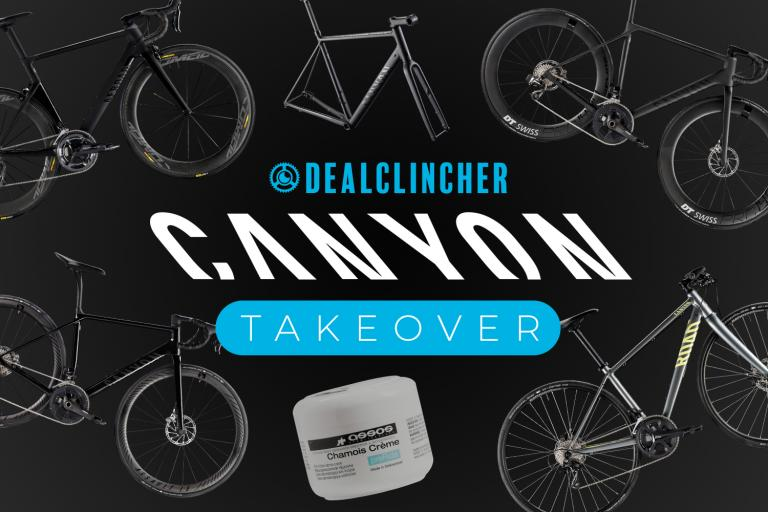 2019-04-02-dealclincher-takeover-canyon