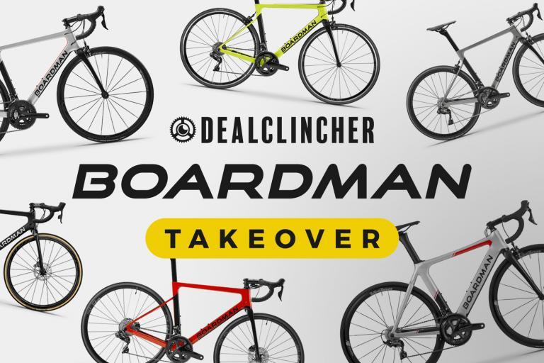 2019-04-24-dealclincher-boardman