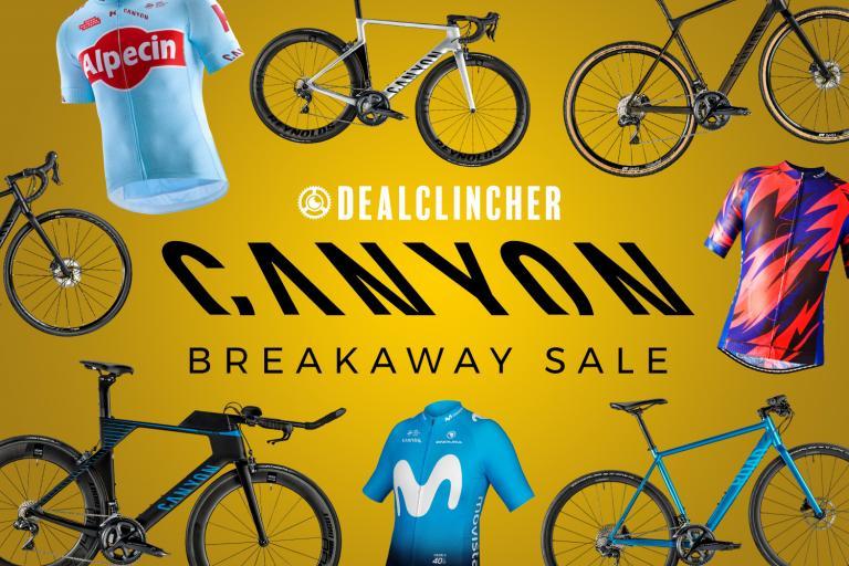 2019-07-dealclincher-Canyon