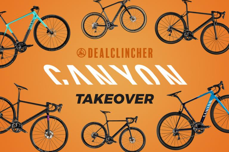 2019-09-16-Canyon-takeover