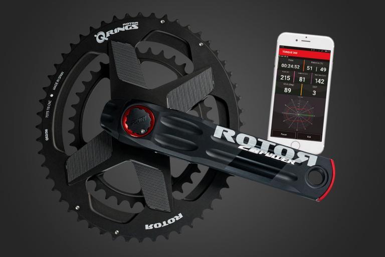 2019-10-Rotor