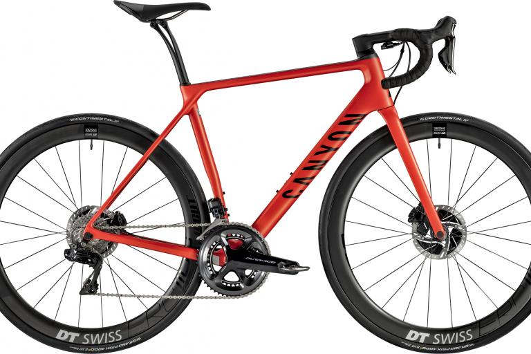 21 Of The Best Gravel Adventure Bikes Super Versatile That Are At Home On Lanes Potholed Streets And Dirt Roads Road Cc