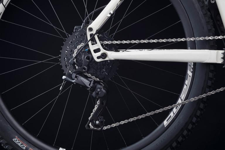 2019-microshift-advent-wide-range-9-speed-mountain-bike-rear-derailleur