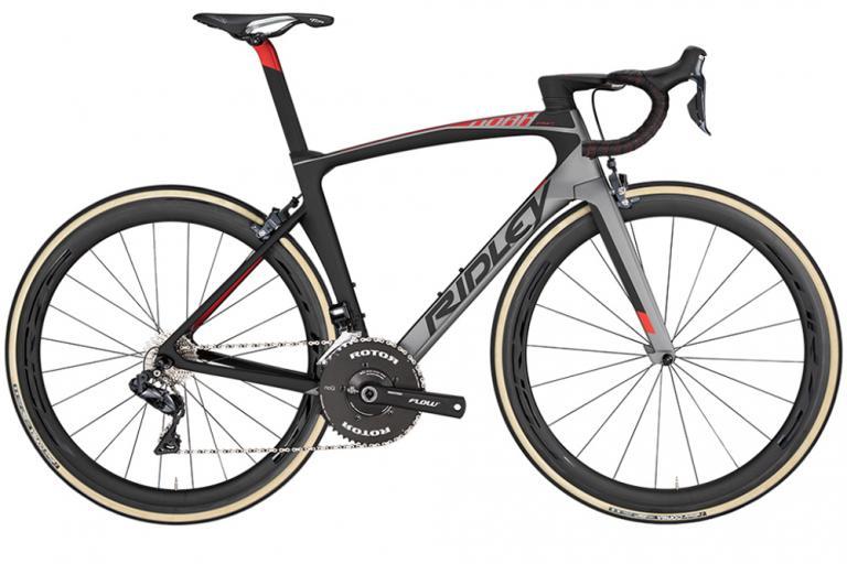 46430_ridley_noah_fast_ultegra_di2_road_bike_2019