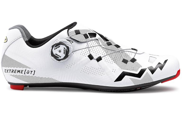 52397_northwave_extreme_gt_road_cycling_shoe_2019