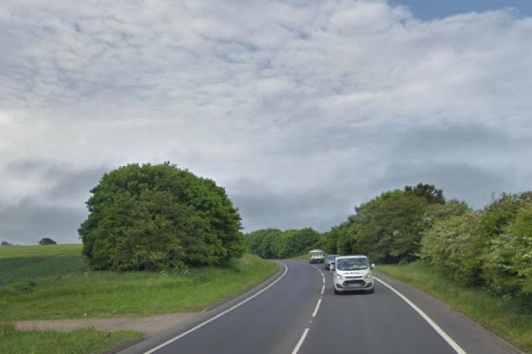 A179 (via StreetView)