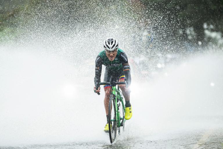 Yorkshire rain 2019 SWPix.com.JPG